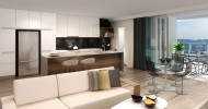 Arbor Milton Apartment E rev final (11apr14)