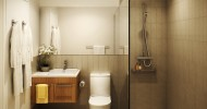 Richlands Bathroom- Hi Res Final