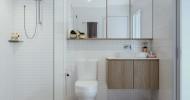 160225 - Aura Milton - V10 - 2 Bed Bathroom Final 5000
