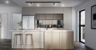 160315 - Aura Milton - V09 - 2 Bed Kitchen - Final 5000_v2